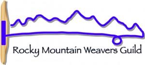RMWG Logo Small