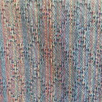 Huck Spots, Diamonds, 6/2 cotton warp, 8/2 cotton weft