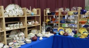 pottery500