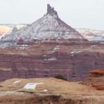 Canyonlands, 2-13