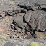 Craters of the Moon NM, Idaho