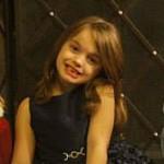 Phoebe, 12-26-15, 6 yrs